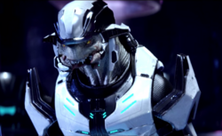Вадуми Halo2A-01