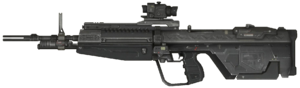HReach-M392DMRSide