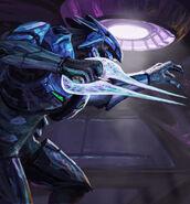 HCEA-Concept-TnR-EliteMinor-Profile