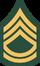 SFC (USA)