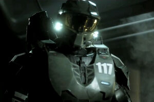 Halo-4-forward-unto-dawn-official-full-length-live-action-trailer-0