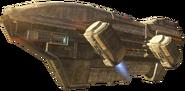 H4-D82EST-DarterDropship-Side