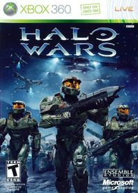 20100901104224!Обложка игры Halo Wars