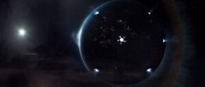 H4 - Requiem portals