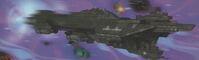 HW-SoF-SFTE-Slipspace-Scan
