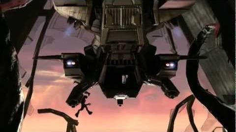Спецвыпуск Halo 4 - Окольцованная легенда