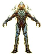 H4-Concept-Didact-Armor