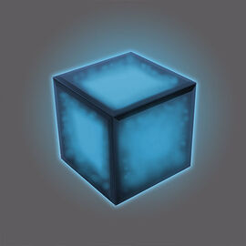 Waypoint - Black-Box