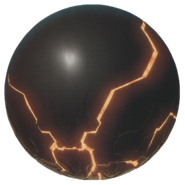 H4-PrometheanCryptum-ScanRender
