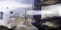 H4-Concept-Requiem-Interior