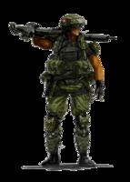 H2 - Marine02