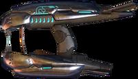 H3-PlasmaRifle