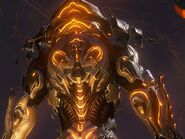 H4-Didact-ArmorBack-Detail