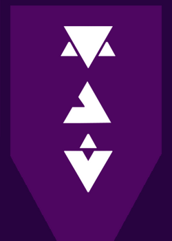 Covenant LogoHD