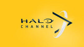 Halo-channel-add540de949347c8b453e3e50a695e0a
