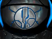 Halo3-343GS-MantleSymbol-Eld