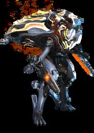 KnightCommander