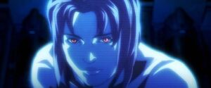 Legends-Cortana-Closeup