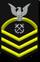 CPO GC (USN)