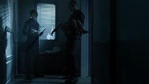 H4L - John 117 abduction 2