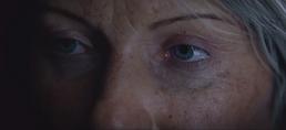 Halsey Eyes