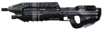 H4-MA5D-ICWS-AR-PrimeSkin