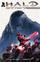Halo: Становление Атриокса выпуск №1