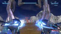 Halo3-Snowbound-FirstPerson-PlasmaRifles
