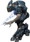 Halo4 Elite