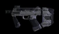 Halo5 SMG
