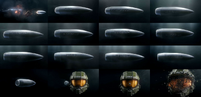 H5 bullet