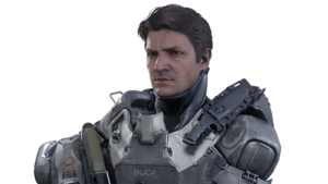H5G-Render-Buck-head