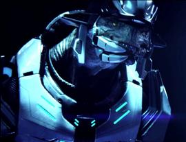 Вадуми Halo2A