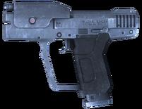 Магнум M6G