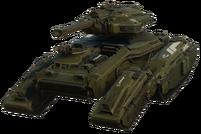 """M820 """"Скорпион"""""""