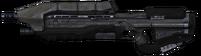 H4-MA5D-ICWS-AR-AltLeftSide