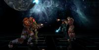 Halo Online Armors