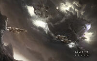 Reach-Concept-ToTS-Supercarrier
