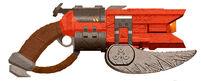Boomco-Halo-Brute-Spiker