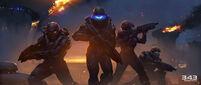 H5G-Concept-BattleOfSunaion-Firestorm