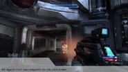 Halo4multiplayer