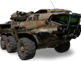 Сверхтяжелая самоходная зенитная установка M510