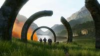 Halo Infinite - Announcement trailer - 00002
