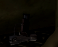M6D Halo 2
