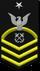 CPO NGC (USN)