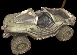 H3-TurretlessWarthog