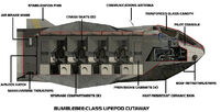 Lp-cutaway1