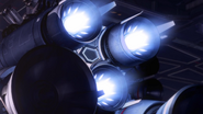 OF92EVA-SF-Engines