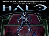 Halo: Война В Четверг