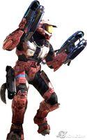 Halo-3-20070701114858951